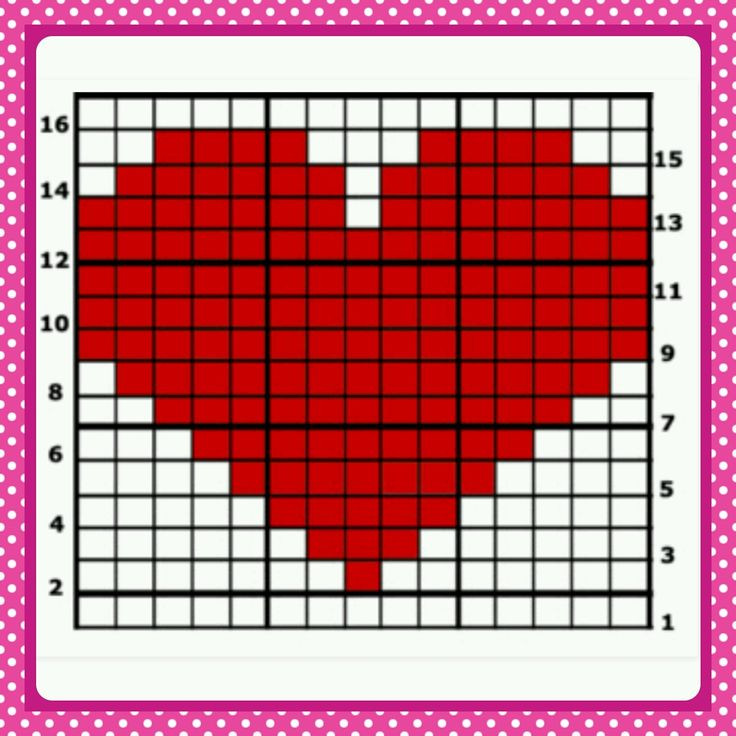 Awesome C2c Graph Tutorial Free Crochet Graph Maker Of Incredible 46 Models Free Crochet Graph Maker