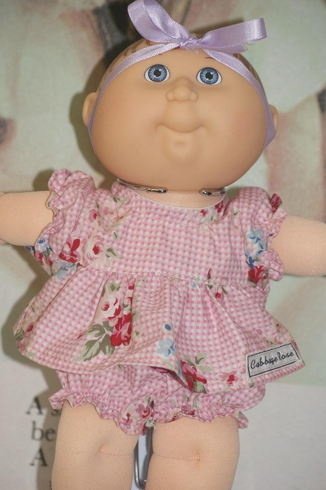 Awesome Cabbage Patch Dolls Ebay Uk Stockdevelopers Cabbage Patch Doll Prices Of Innovative 49 Models Cabbage Patch Doll Prices
