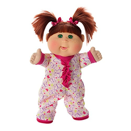 """Awesome Cabbage Patch Kids 12 5"""" Pajama Dance Party Price Cabbage Patch Kids for Sale Of Marvelous 47 Pics Cabbage Patch Kids for Sale"""