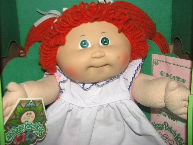 Awesome Cabbage Patch Kids Boy Do I Remember the Cabbage Patch Cabbage Patch Kids for Sale Of Marvelous 47 Pics Cabbage Patch Kids for Sale