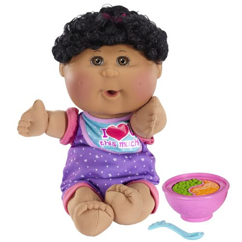Awesome Cabbage Patch Kids Cabbage Patch Kids African Cabbage Patch Doll Prices Of Innovative 49 Models Cabbage Patch Doll Prices