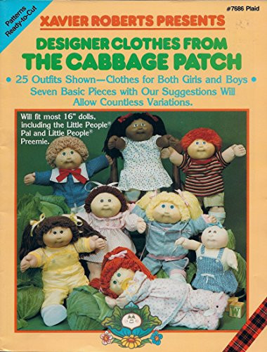 Awesome Cabbage Patch Kids Designer Clothes 7686 for Sale Cabbage Patch Kids for Sale Of Marvelous 47 Pics Cabbage Patch Kids for Sale