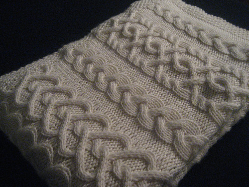 Awesome Cable Knit Baby Blanket Patterns Cable Blanket Of Contemporary 40 Ideas Cable Blanket