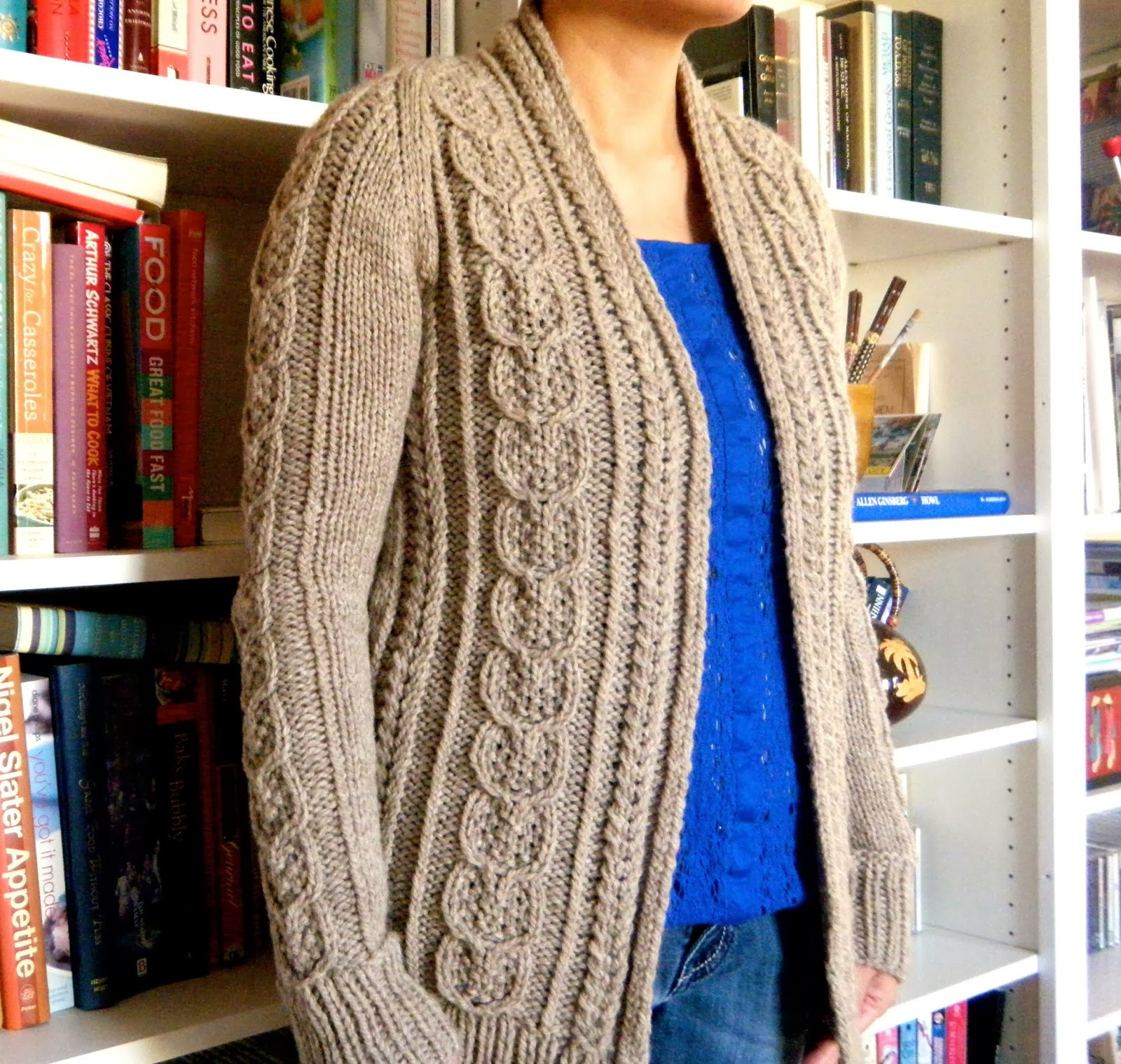 Awesome Cable Knit Sweater Patterns Cable Knitting Patterns Of Beautiful 41 Models Cable Knitting Patterns