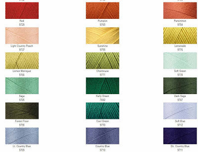 Awesome Cafe Hoffy Cute Gingham Afghan Caron Yarn Colors Of Attractive 45 Pictures Caron Yarn Colors