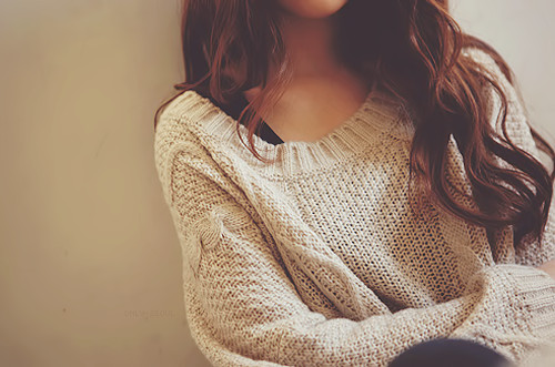 Awesome Campus Style the Big Fy Sweater Big Comfy Sweaters Of New 50 Pics Big Comfy Sweaters