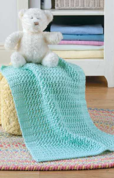 Awesome Car Seat Blankets Crochet Car Seat Blanket Of Beautiful 43 Pics Crochet Car Seat Blanket