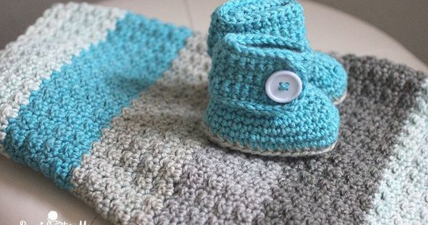 Awesome Caron Cakes Yarn button Baby Booties and Blanket Repeat Yarnspirations Caron Cakes Of Amazing 42 Images Yarnspirations Caron Cakes