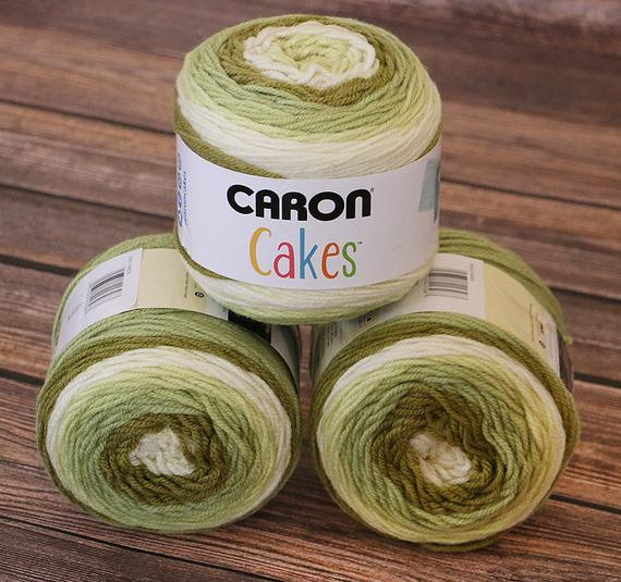Awesome Caron Cakes Yarn Pistachio New Color Wool Yarn Michaels Caron Cakes Of Superb 43 Ideas Michaels Caron Cakes