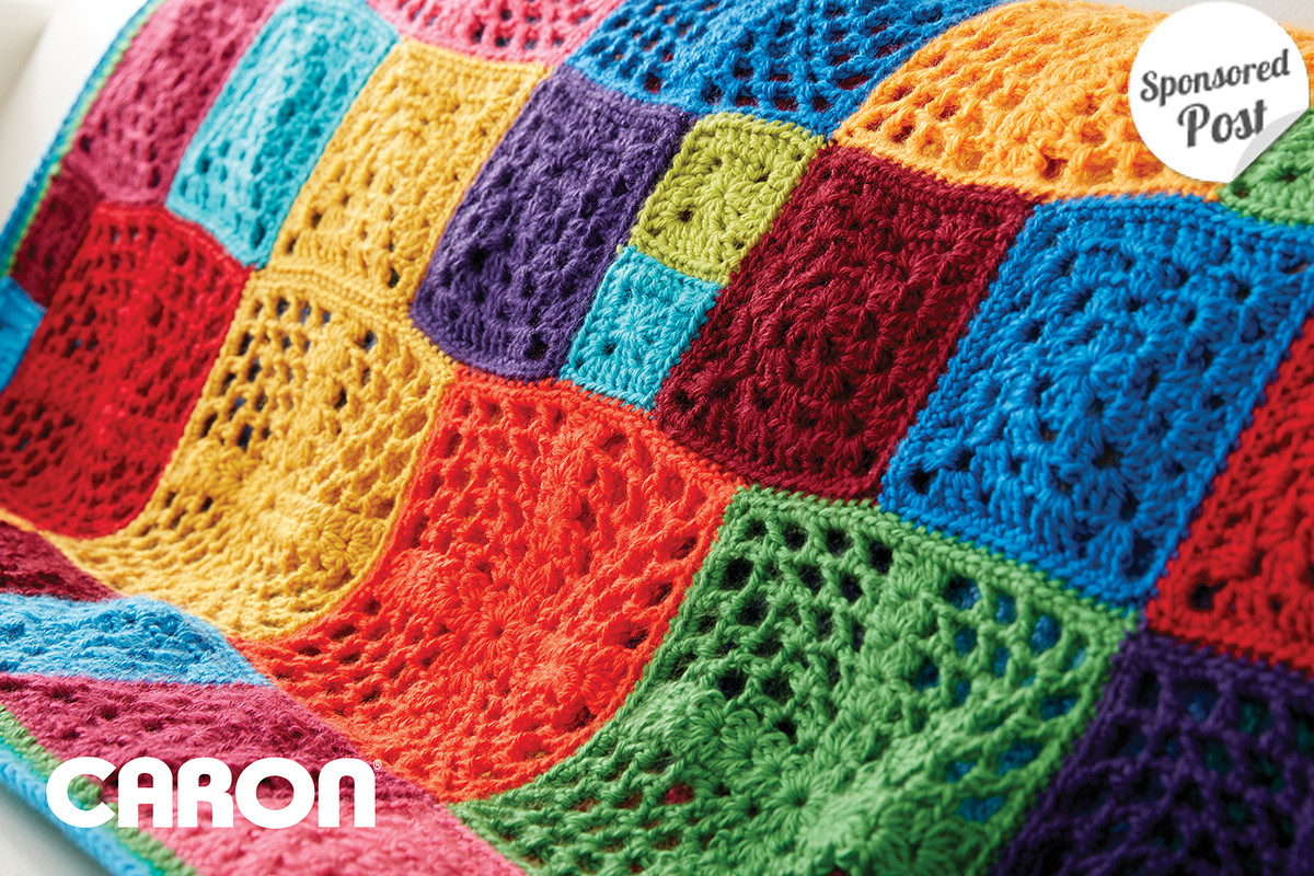 Awesome Caron Celebrating 100 Years Of Technicolour with This Caron Simply soft Yarn Patterns Of Charming 43 Images Caron Simply soft Yarn Patterns