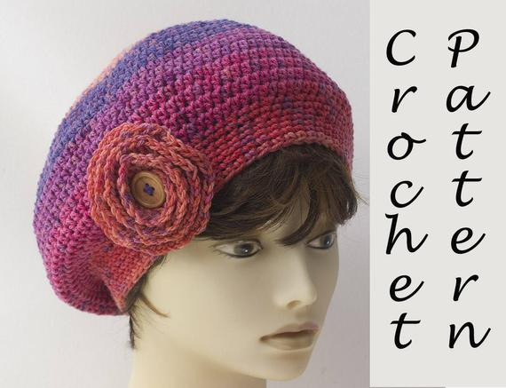 Awesome Caron Cupcakes Crochet Pattern Beret Hat Pattern with Caron Cupcakes Crochet Pattern Of Luxury 47 Pics Caron Cupcakes Crochet Pattern