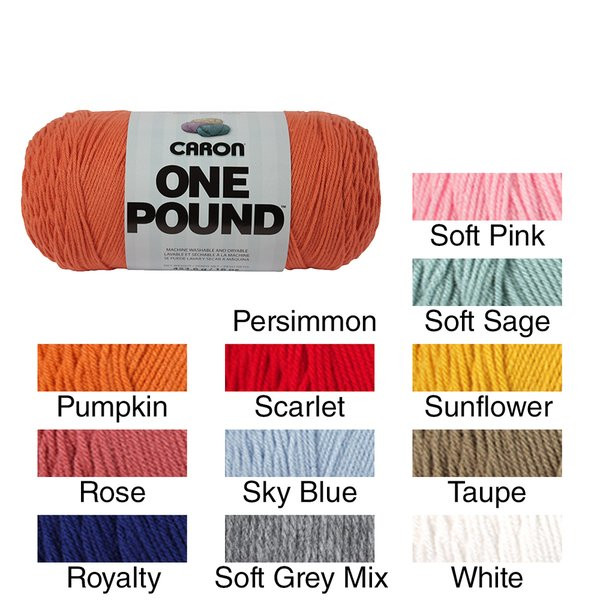 Awesome Caron E Pound Yarn Free Shipping orders Over $45 Caron One Pound Yarn Colors Of Innovative 42 Ideas Caron One Pound Yarn Colors