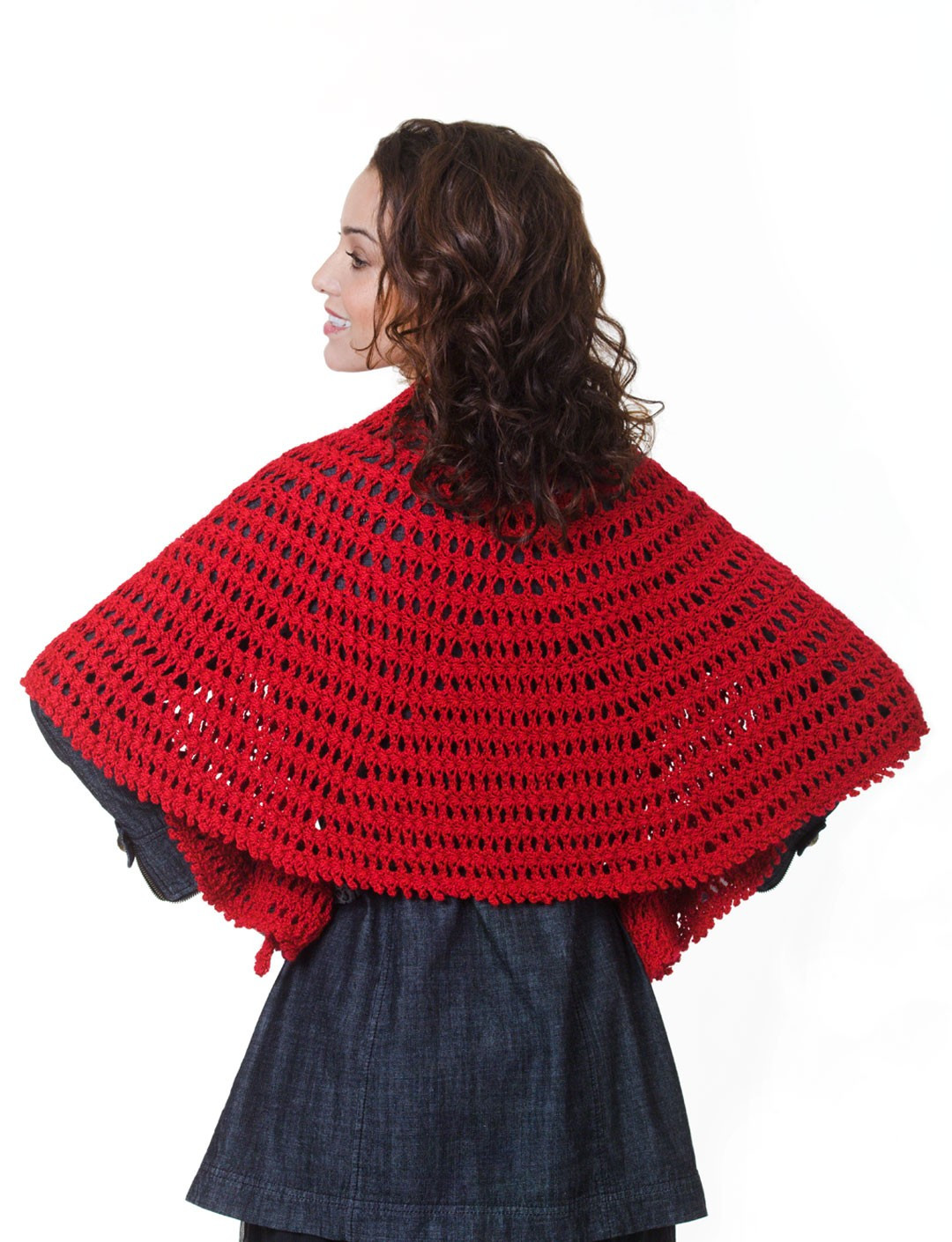 Awesome Caron Nadia Shawl Crochet Pattern Caron Crochet Patterns Of Perfect 43 Pictures Caron Crochet Patterns