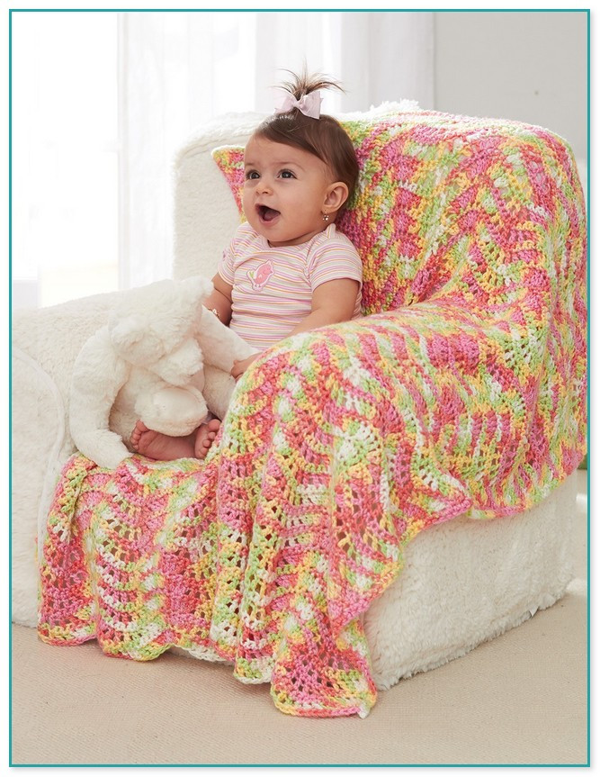 Awesome Caron Simply soft Yarn Baby Blanket Patterns Baby soft Yarn Of Gorgeous 49 Pictures Baby soft Yarn