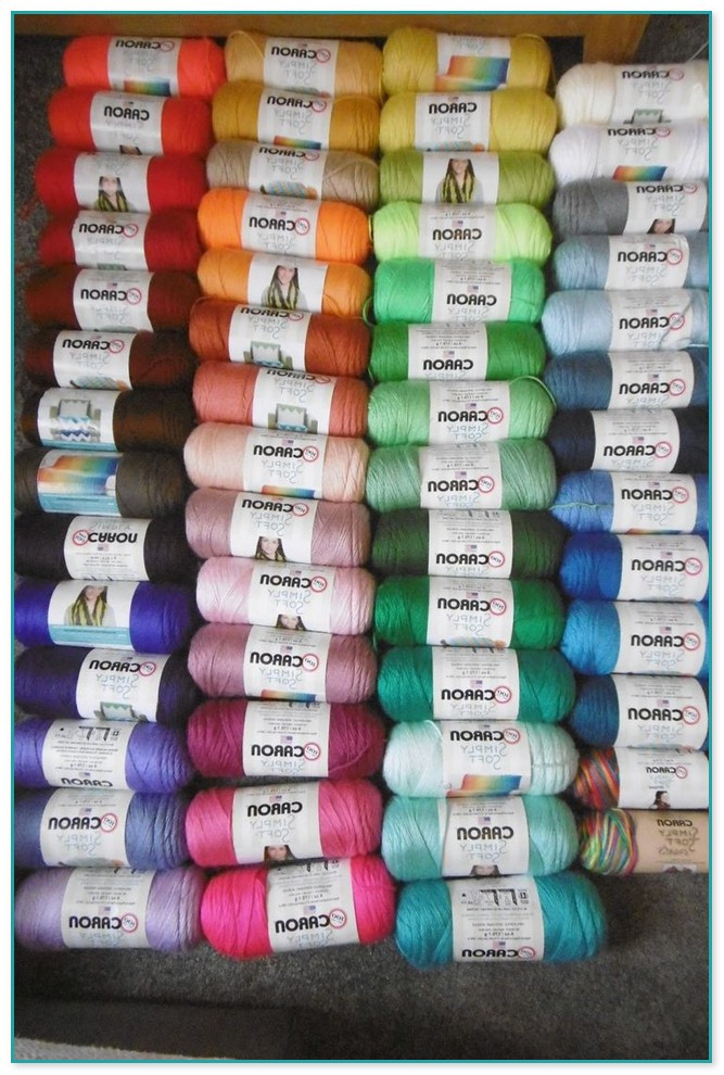 Awesome Caron Simply soft Yarn Colors Caron Yarn Colors Of Attractive 45 Pictures Caron Yarn Colors