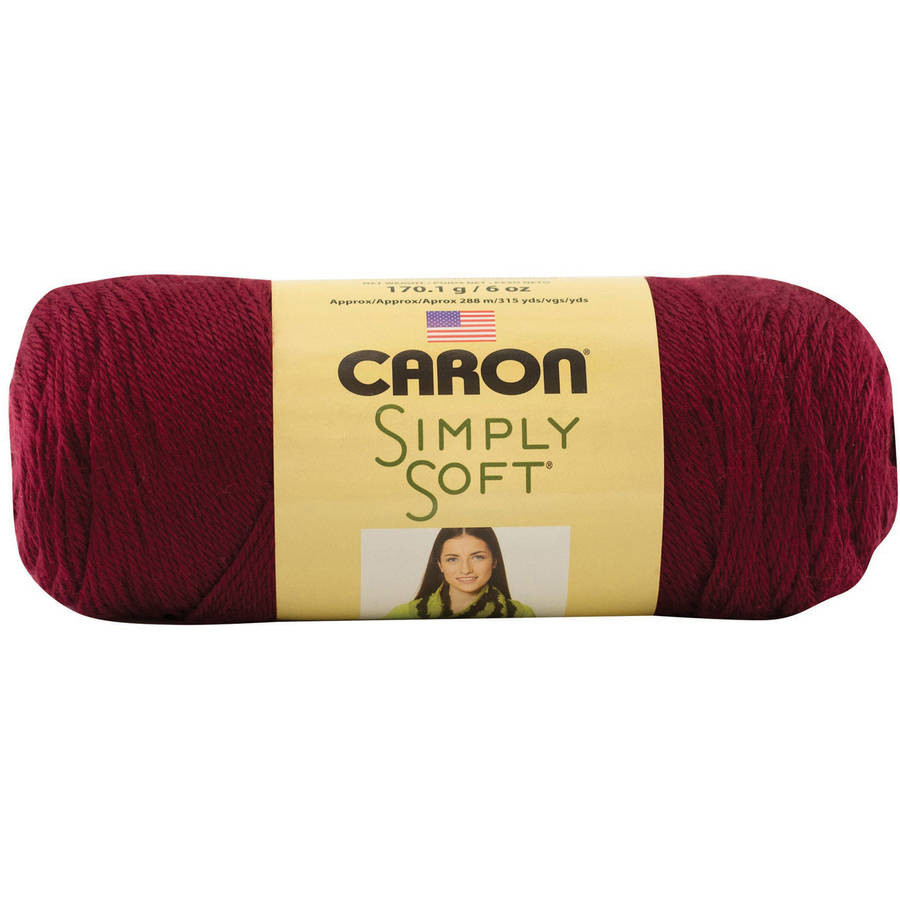 Awesome Caron Simply soft Yarn Walmart Caron Simply soft Colors Of Innovative 41 Images Caron Simply soft Colors
