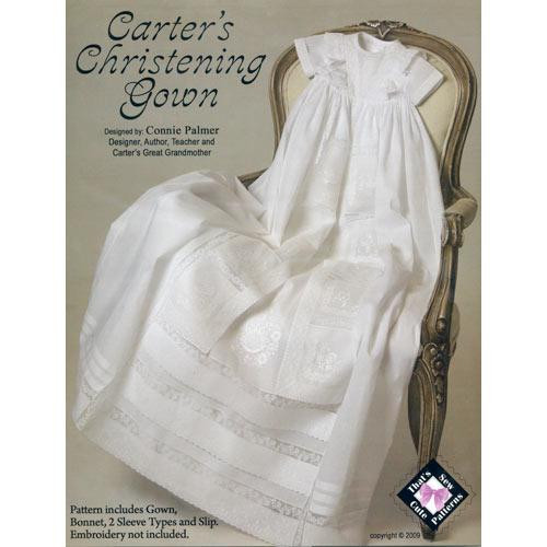 Awesome Carter S Christening Gown Pattern Baptism Gown Pattern Of Fresh 43 Ideas Baptism Gown Pattern