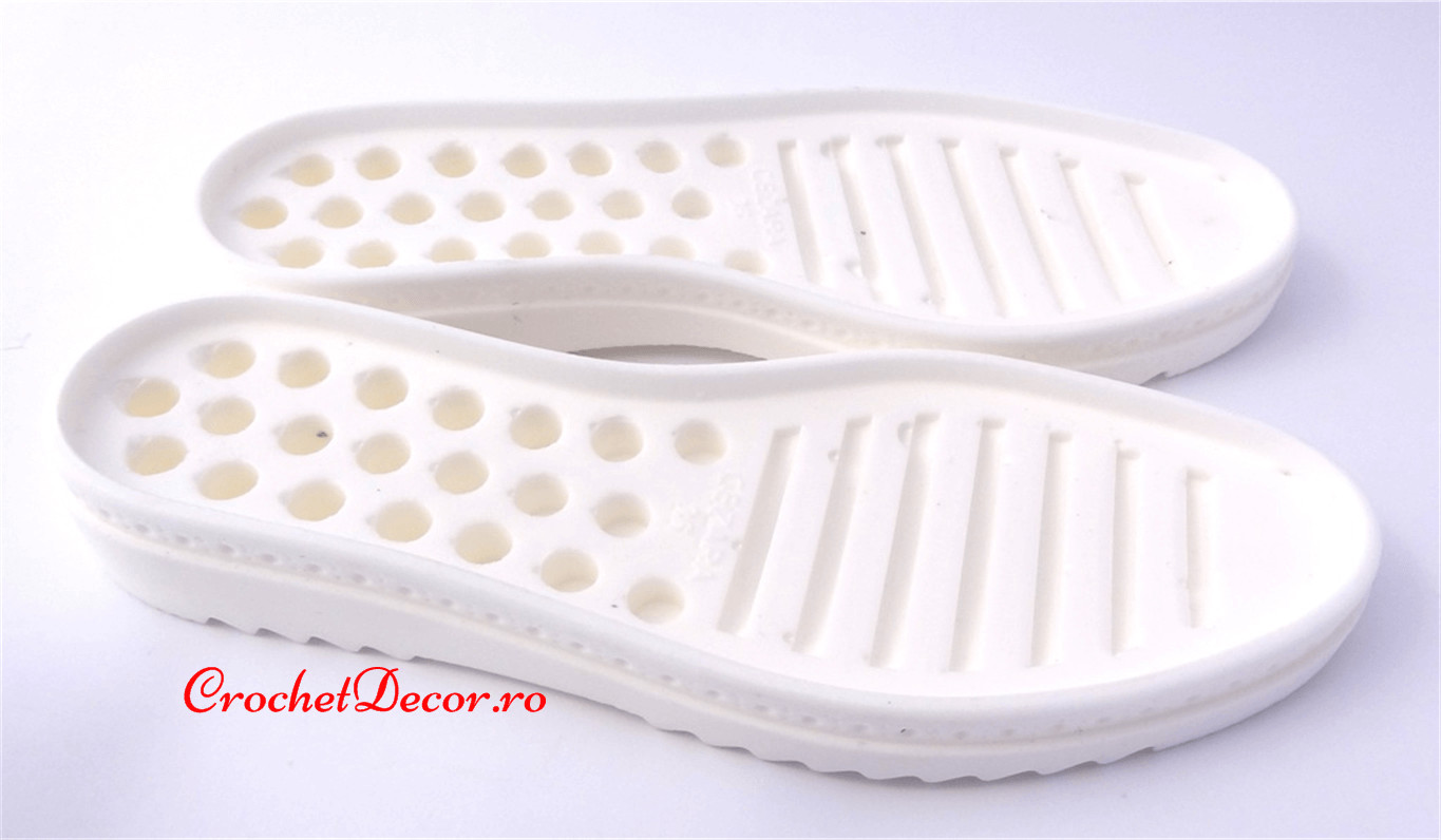 Awesome Cezara Rubber sole for Crocheted Shoes Crochet Decor Rubber soles for Crochet Slippers Of Luxury 50 Models Rubber soles for Crochet Slippers