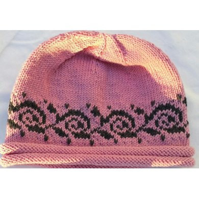 Awesome Chemo Cap Knitting Pattern by Idle Hands Knits Knitted Chemo Hats Of Incredible 50 Models Knitted Chemo Hats