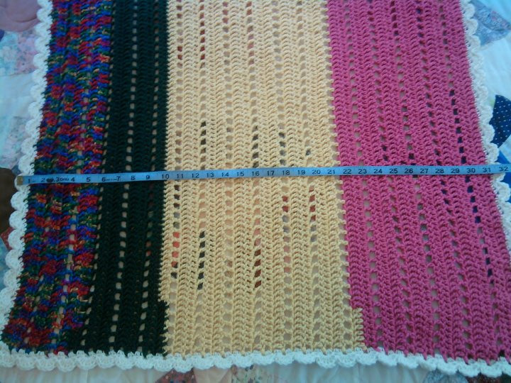 Awesome Cheryl S Items Of Interest Crocheted Lapghan for My Grandma Lapghan Patterns Of Brilliant 39 Images Lapghan Patterns