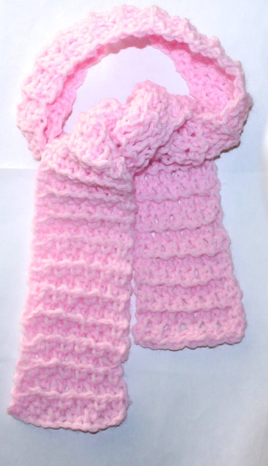 Awesome Child Baby Crochet Scarf Pattern 3 Sizes Boy Girl Baby toddler Child Scarf Crochet Pattern Of Top 41 Images Child Scarf Crochet Pattern
