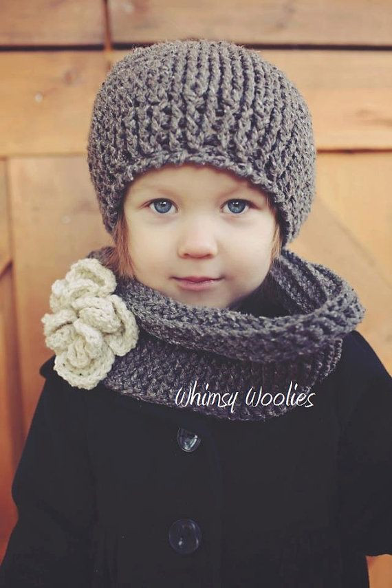 Awesome Child Infinity Scarf Crochet Pattern Crochet Child Scarf Of Luxury 47 Ideas Crochet Child Scarf