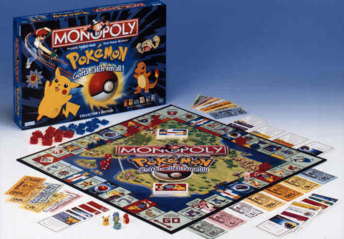 Awesome Chriscrossmedia Blog Bored N Gaming Monopoly Cool Monopoly Games Of Charming 45 Images Cool Monopoly Games