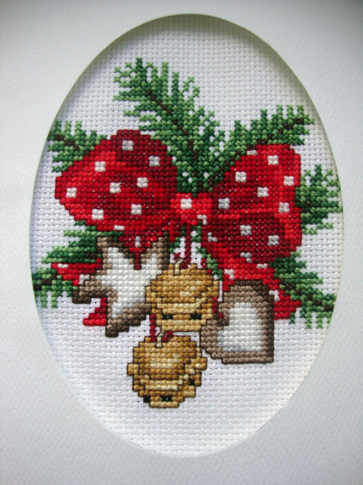 Awesome Christmas Cross Stitch On Pinterest Christmas Cross Stitch Patterns Of Charming 48 Pics Christmas Cross Stitch Patterns