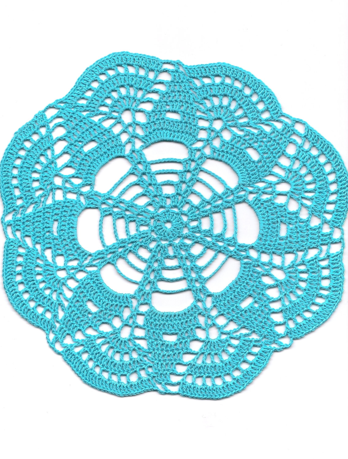 Awesome Christmas T Crochet Doily Lace Doilies Decoration by Christmas Doilies Of Wonderful 44 Photos Christmas Doilies