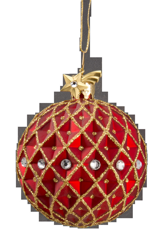 Awesome Christmas Tree Ball ornaments Invitation Template Christmas Tree Balls Of Wonderful 50 Pictures Christmas Tree Balls