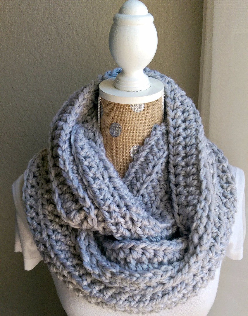Awesome Chunky Crochet Scarf Pattern the Snugglery Chunky Crochet Scarf Pattern Of Superb 40 Ideas Chunky Crochet Scarf Pattern