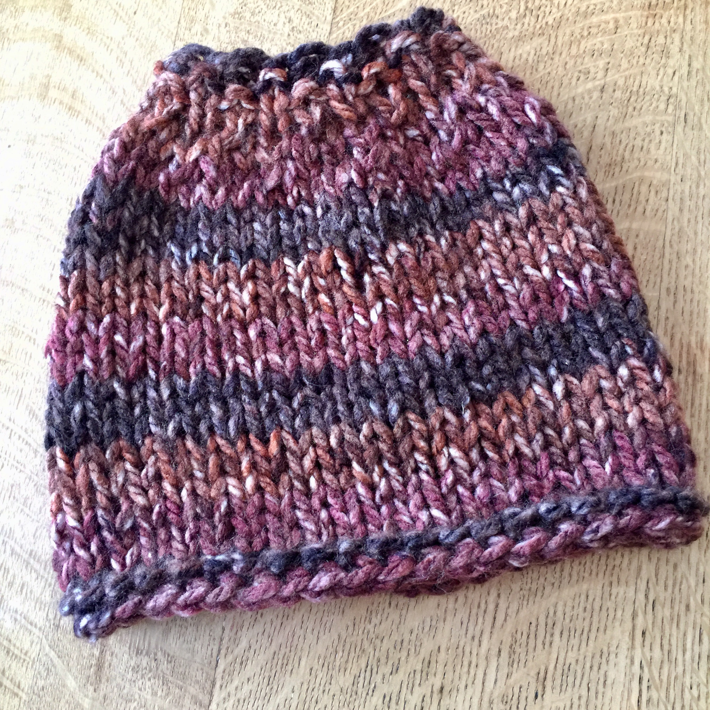 Awesome Chunky Knit Messy Bun Hat Knitted Messy Bun Hat Of Luxury 50 Models Knitted Messy Bun Hat