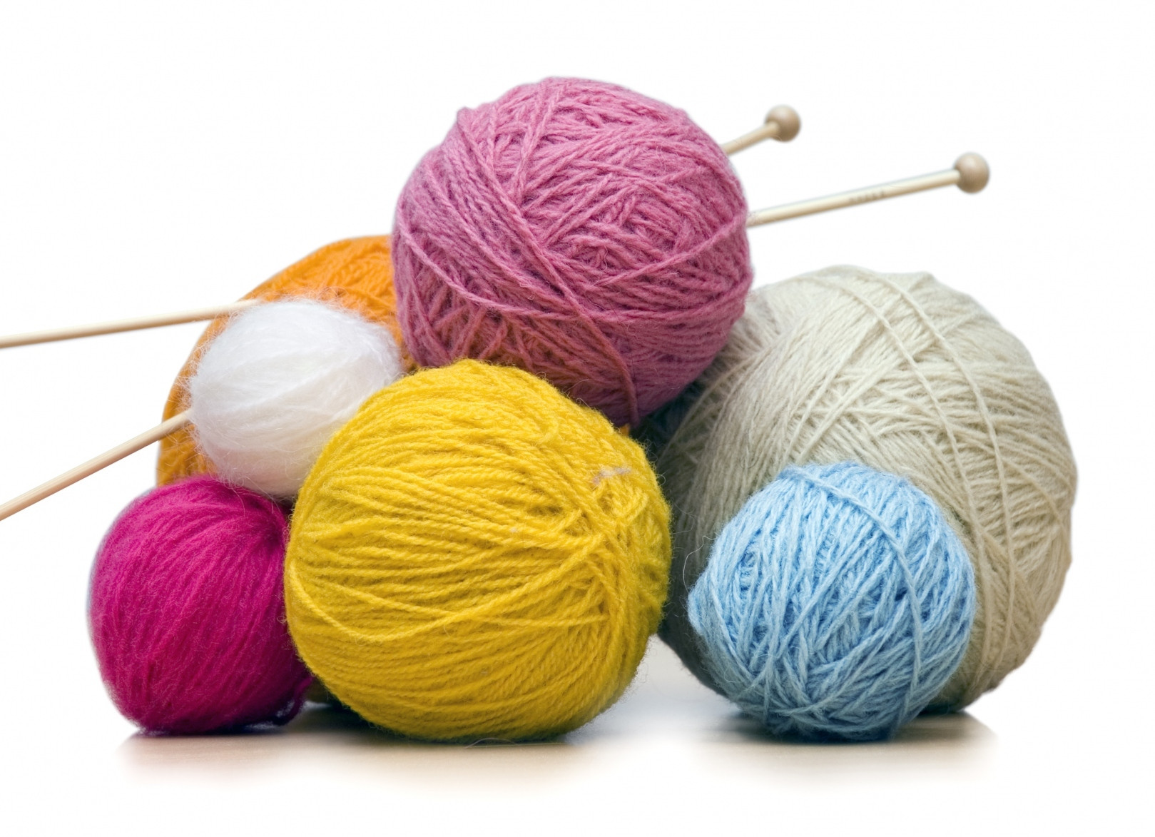 Awesome Clean Out Your Closets Donate to Help Knit the Bridge Knitting Thread Of Amazing 48 Models Knitting Thread