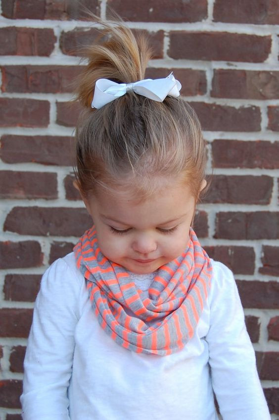 Awesome Clearance Item Off Neon Yellow Grey toddler Child Child Infinity Scarf Of Superb 49 Models Child Infinity Scarf