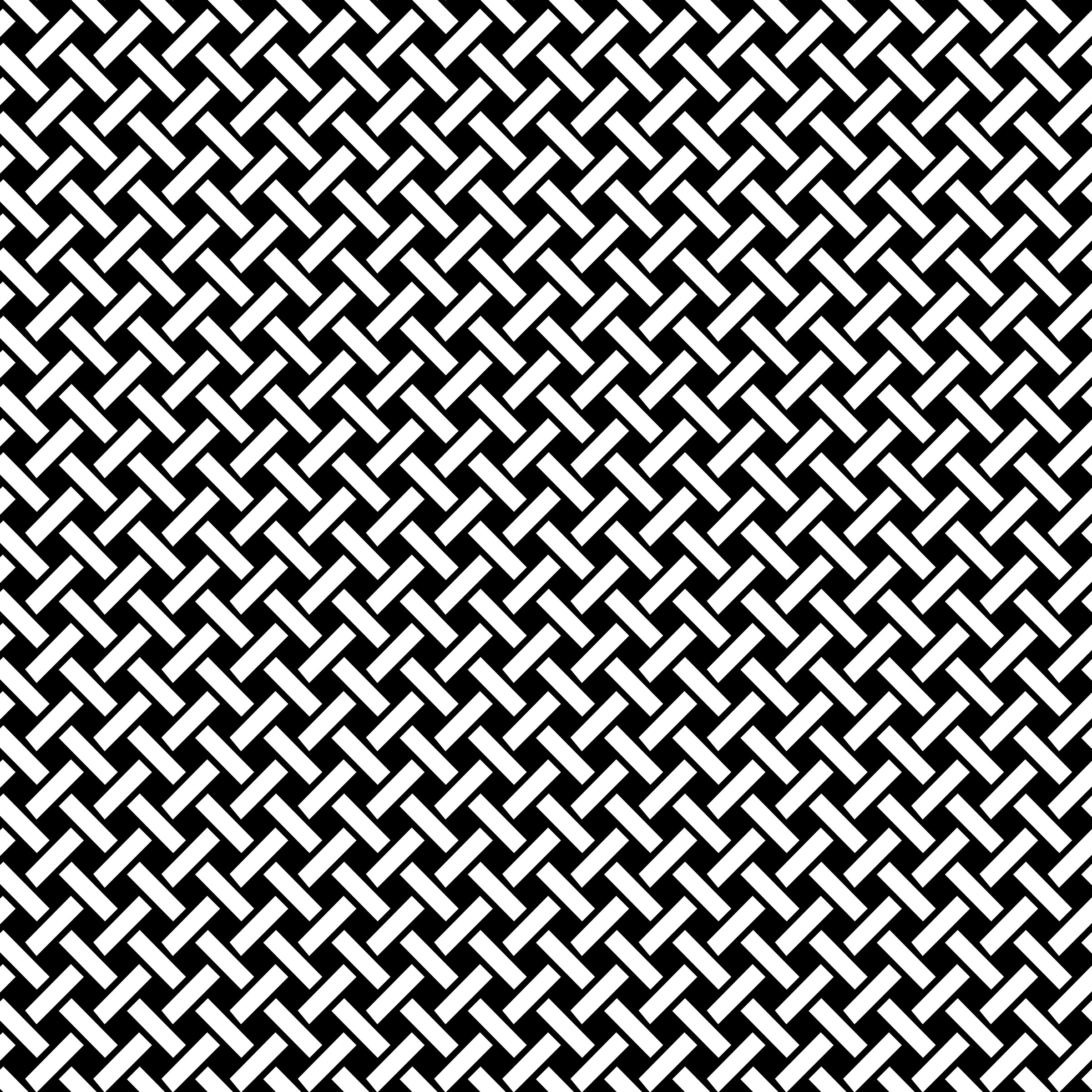Awesome Clipart Basket Weave Basket Weave Pattern Of Marvelous 43 Pictures Basket Weave Pattern