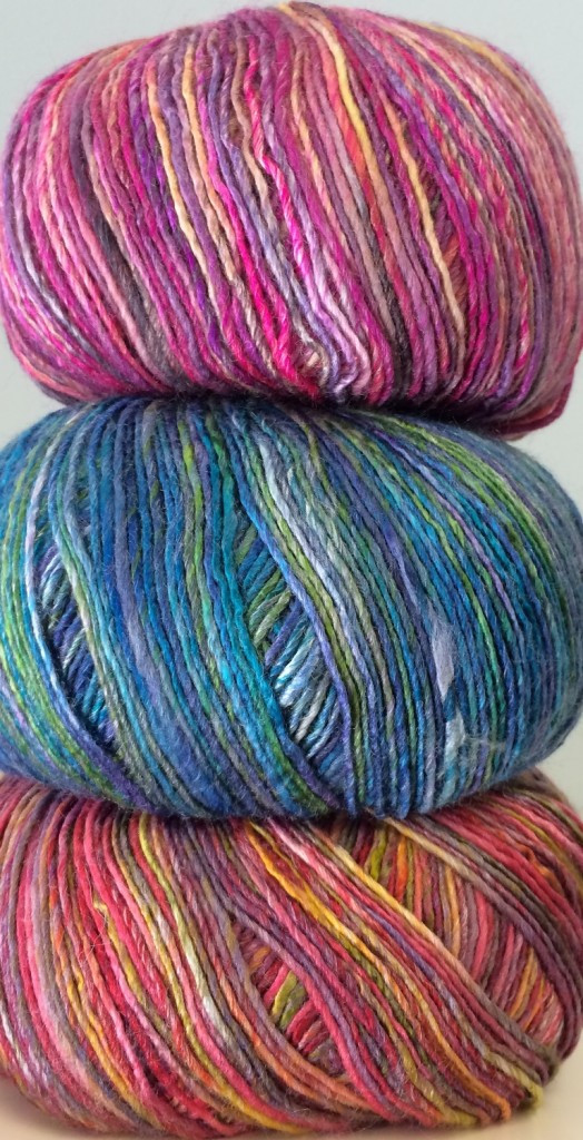 Awesome Closed Easter Sunday Unwind Yarn Shop Yarn Outlet Of Amazing 50 Photos Yarn Outlet