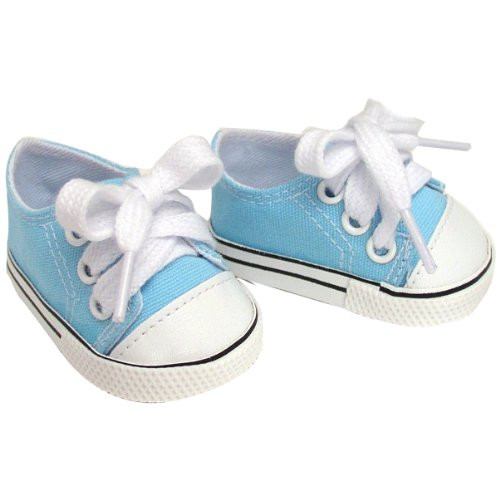 Awesome Clothes and Shoes for American Girl Dolls Ag Doll Shoes Of Superb 49 Photos Ag Doll Shoes
