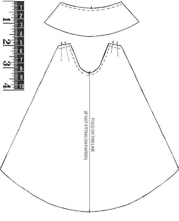 Awesome Collar Cape and Other Sewing Patterns for Halloween Hooded Cape Pattern Of Great 42 Pictures Hooded Cape Pattern