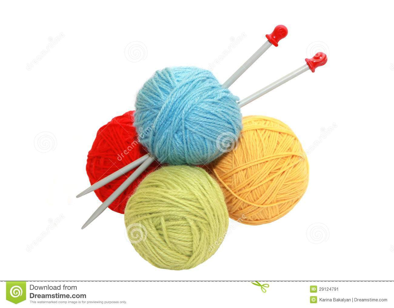 Awesome Color Yarn Balls and Knitting Needles Stock Image Image Knitting Needles and Yarn Of Amazing 46 Ideas Knitting Needles and Yarn