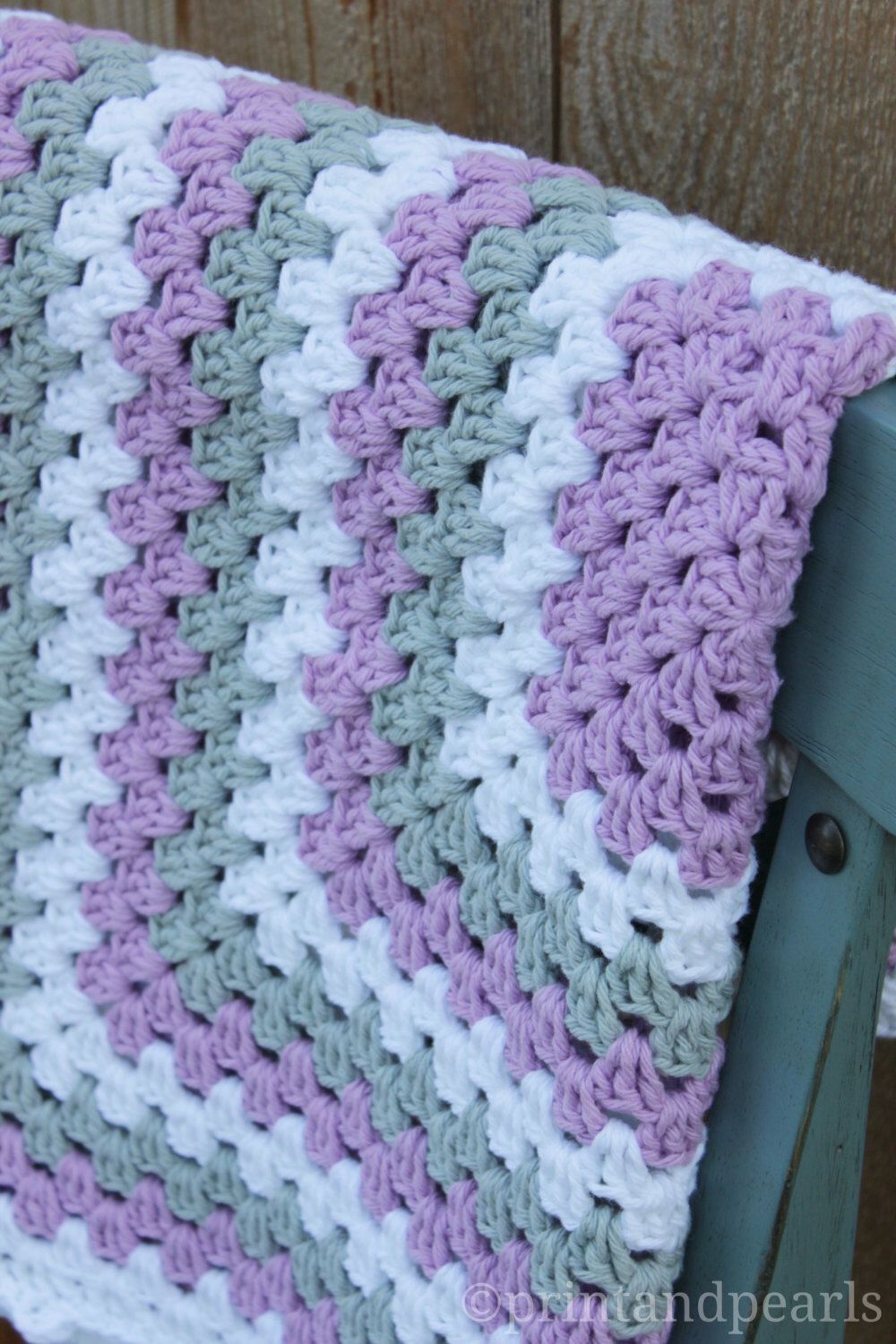 Awesome Cotton Baby Blanket Crochet Baby Blanket Lilac Purple Crochet Blanket Squares Of Incredible 46 Models Crochet Blanket Squares