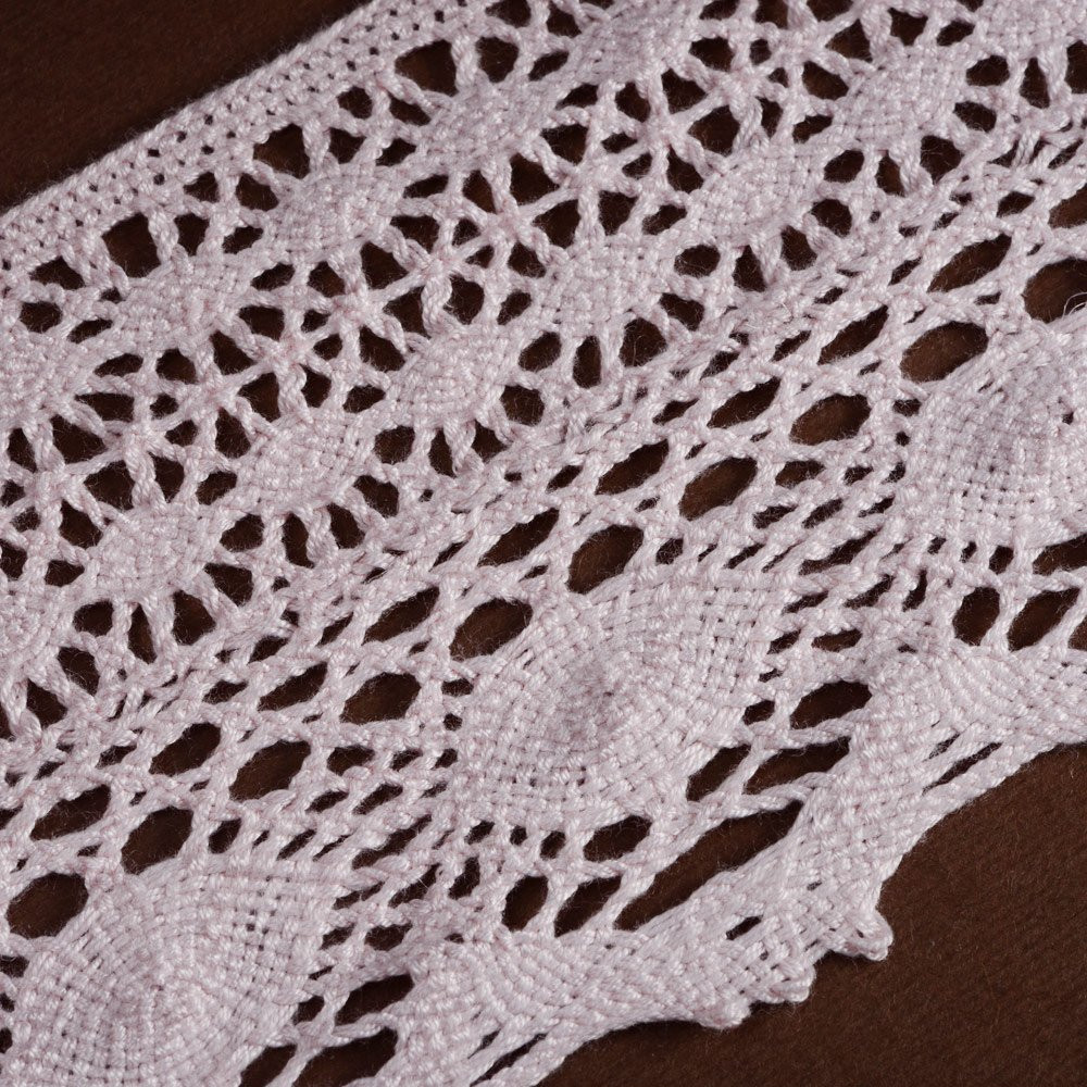 Awesome Cotton Crochet Lace Crochet Lace Lace Trimming Lace Crochet Lace Of Amazing 43 Photos Crochet Lace