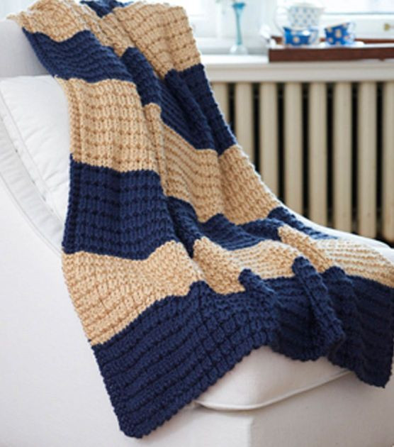 Awesome Cozy Up This Fall by Making Your Very Own Easy Breezy Easy Knit Afghan Patterns Of Great 40 Pictures Easy Knit Afghan Patterns