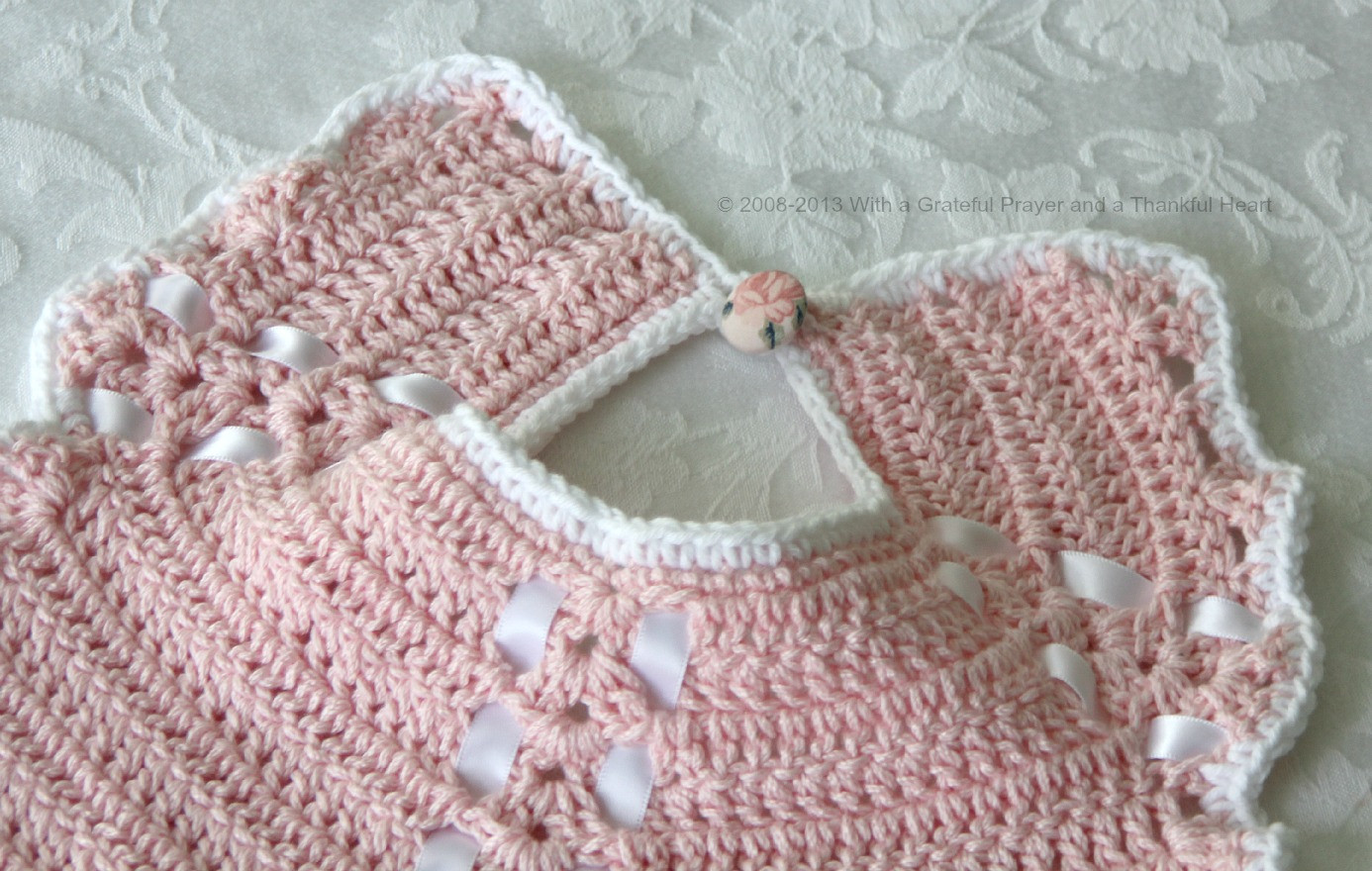Awesome Crochet Baby Bib From Vintage Pattern Crochet Baby Bibs Of Wonderful 45 Models Crochet Baby Bibs