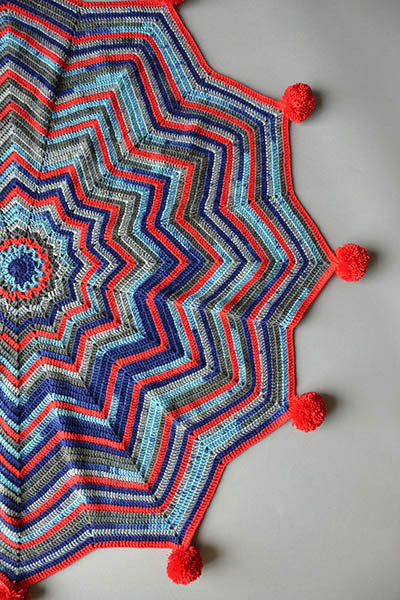Awesome Crochet Baby Blanket ⋆ Knitting Bee 13 Free Knitting Baby Bee Yarn Crochet Patterns Of Amazing 49 Photos Baby Bee Yarn Crochet Patterns
