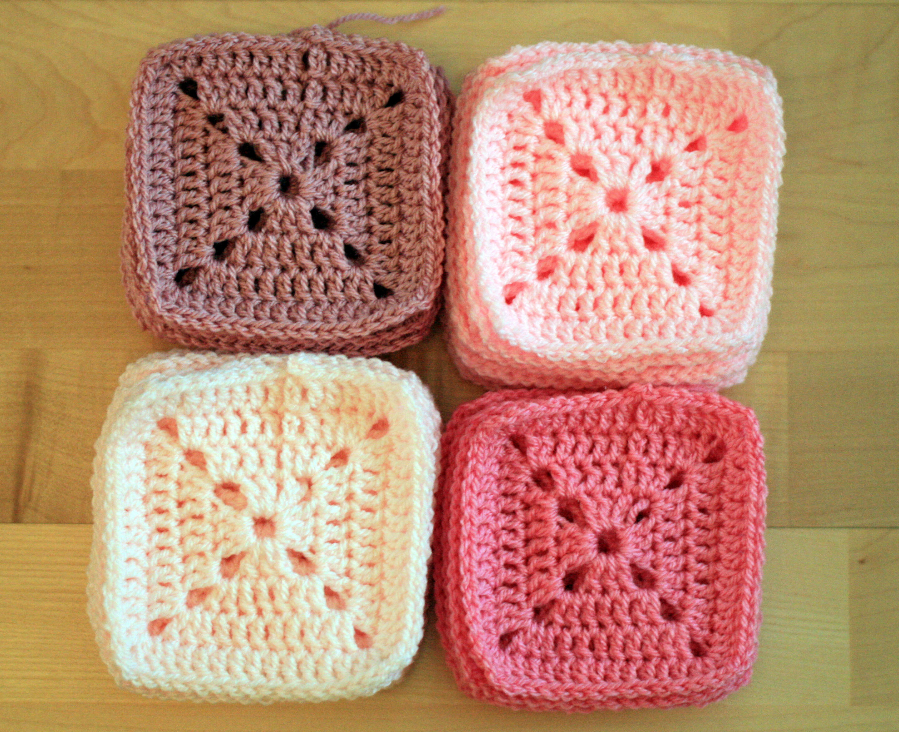 Awesome Crochet Baby Blanket Pretty In Pink Baby Blankets to Crochet Of Amazing 46 Images Baby Blankets to Crochet