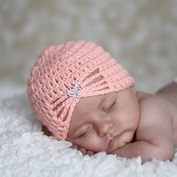 Awesome Crochet Baby Hats for Hospitals Crochet and Knit Knitting Baby Hats for Hospitals Of Beautiful 50 Pics Knitting Baby Hats for Hospitals