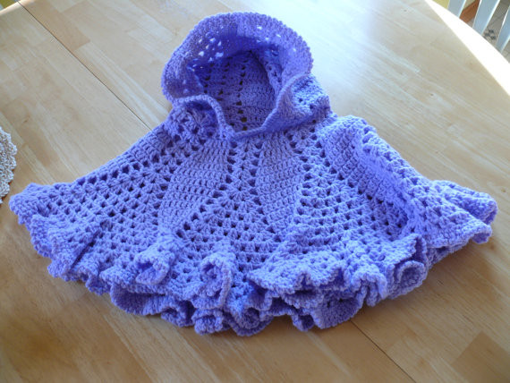 Awesome Crochet Baby Poncho with Hood Crochet Baby Poncho Of Amazing 45 Pics Crochet Baby Poncho