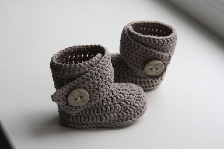 Awesome Crochet Baby Uggs Pattern Crochet Ugg Boots Of Beautiful 42 Ideas Crochet Ugg Boots