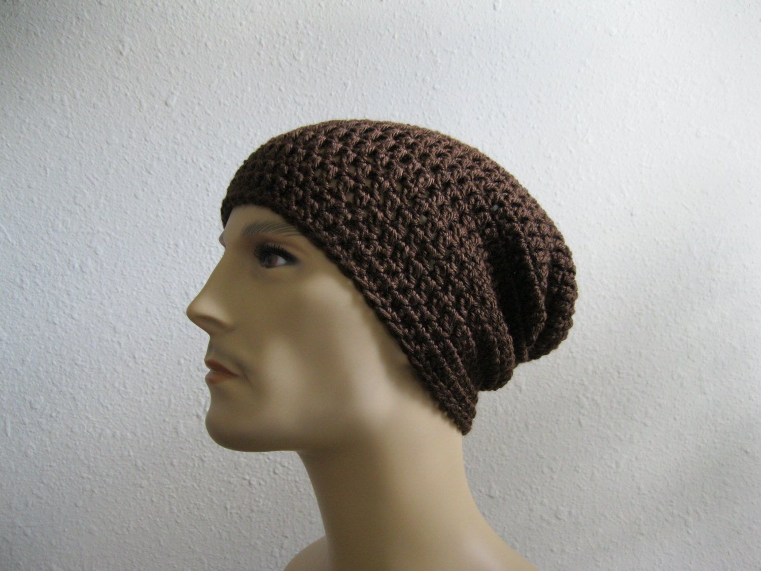Awesome Crochet Beanie Slouchy Beanie Mens Hat Crochet Slouchy Mens Slouchy Beanie Hats Of Amazing 47 Models Mens Slouchy Beanie Hats