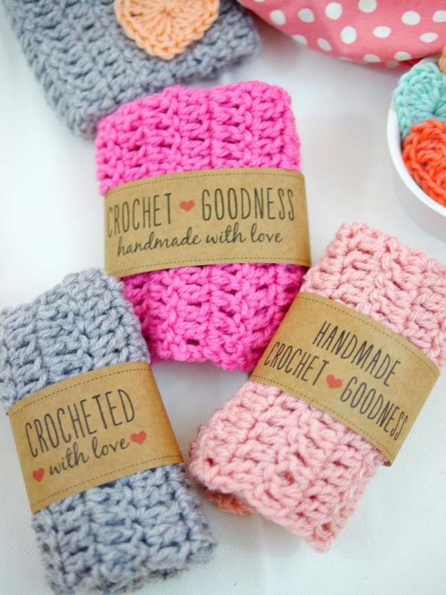 Awesome Crochet Bow Pattern Easy Peasy Tutorial Crochet Tags Of Unique 47 Models Crochet Tags